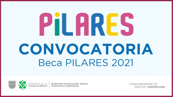 Becas-Pilares