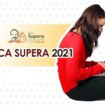 SUPERA-I