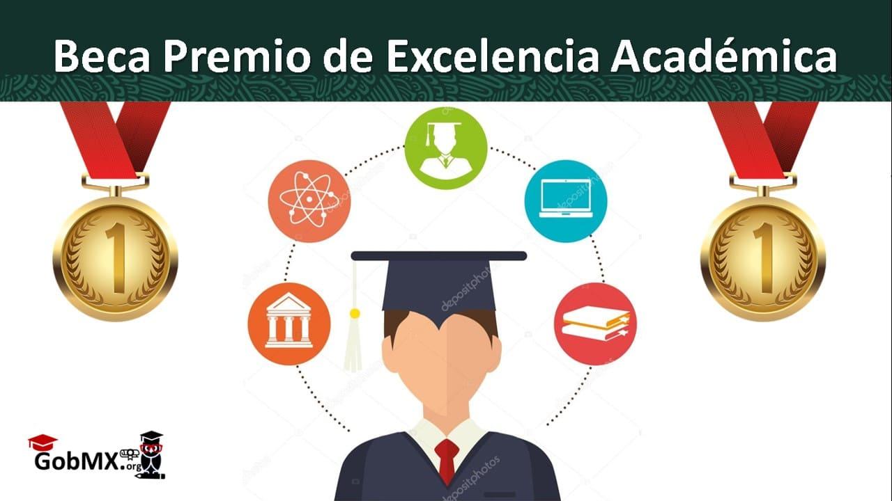 Beca-Excelencia-Académica