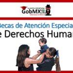 becas-de-atencion-especial-de-derechos-humanos
