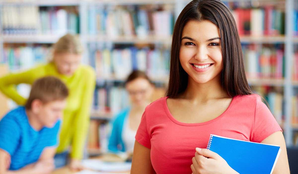 Aprovecha la Beca de Estímulo a la Graduación de los Estudios Avanzados 2021, y participa en la proxima Convocatoria