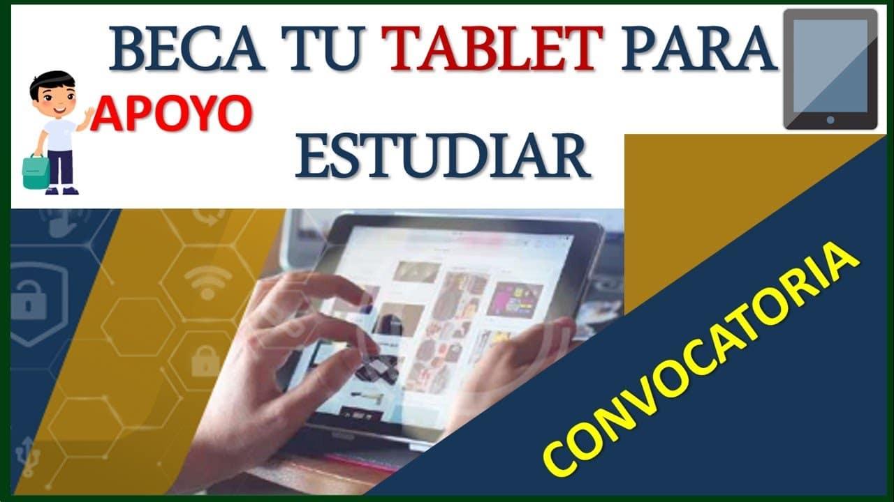 beca-tu-tablet