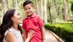 Ayudas Económicas para Madres Solteras